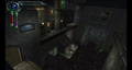 BO2-Slums-Marketplace-End