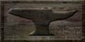 BO2-Texture-SD-AnvilSign