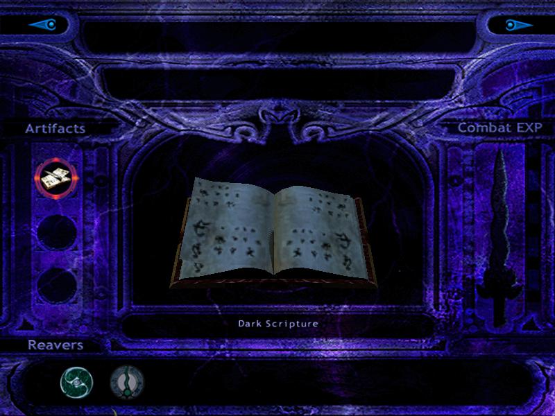 Def-Inventory-DarkScripture-Open.PNG