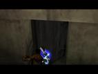 Door-normal2