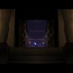 SR2-LightForge-Cutscenes-MainChamberEntrance-09.png