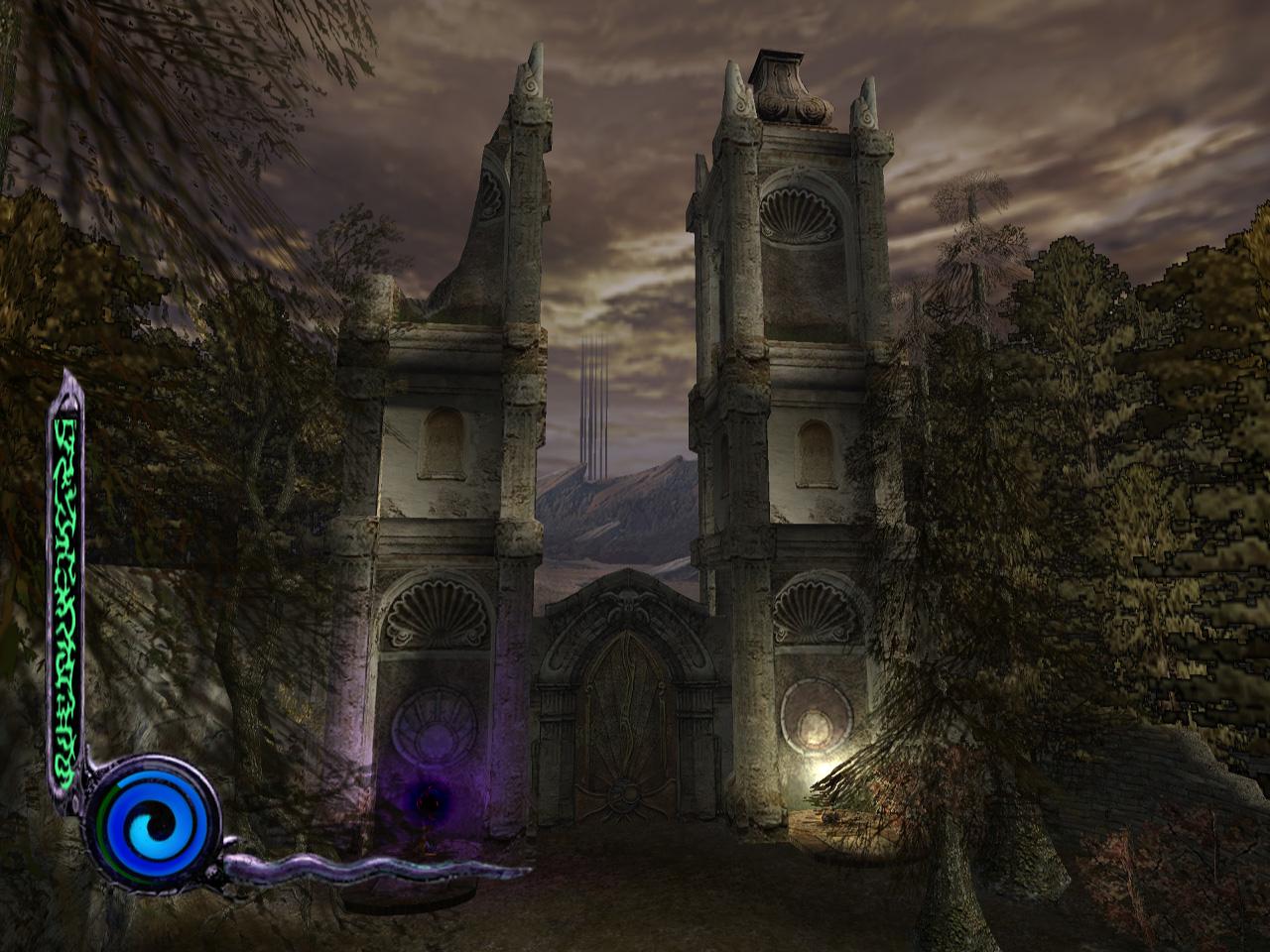 Def-Cemetery-Dark-LightGate-Pillars.jpg
