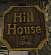 LC-HillHouse