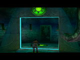 Warp gates (Soul Reaver)