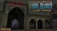Soul_Reaver_Alpha_-_Sanctuary_of_the_Clans