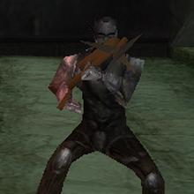 Vamp-hunter2.PNG