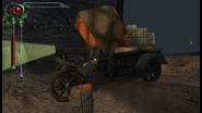 BO2-TC-Cart3