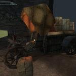 BO2-TC-Cart3.png