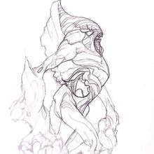 Kain-demon2.jpg
