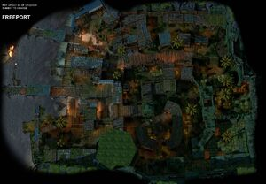 Nosgoth-Map-Freeport-Overhead.jpg