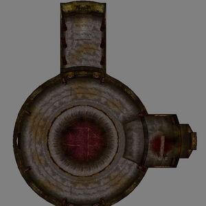 SR1-Map-Skinnr9.jpg