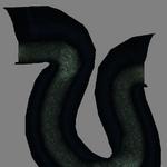 SR2-Map-Pillars5c.PNG