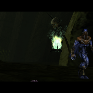 SR2-Swamp-EraA-Cutscene3-MountainsBlocked-01.png