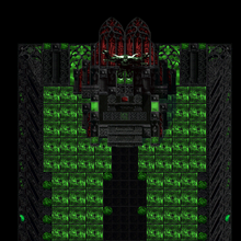 BO1-Map0014-Sect02-SpiritForges-Implode-NSteinchencroe.png