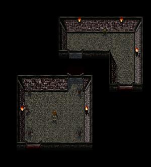 BO1-Map0030-Sect01-TermogentForest-3Keeps-FlameSwordKeep.png