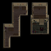BO1-Map0038-Sect44-AvernusCathedral-Interior-Hell.png