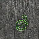 BO2-Texture-HC-HyldenSymbols4.png