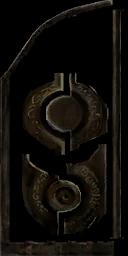 Defiance-Texture-BronzeDisc-Gate.png