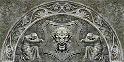 Defiance-Texture-Mansion-Arch-Face.png