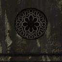 SR1-Texture-Necropolis-LairCircle