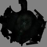 SR2-Map-Pillars4b.PNG