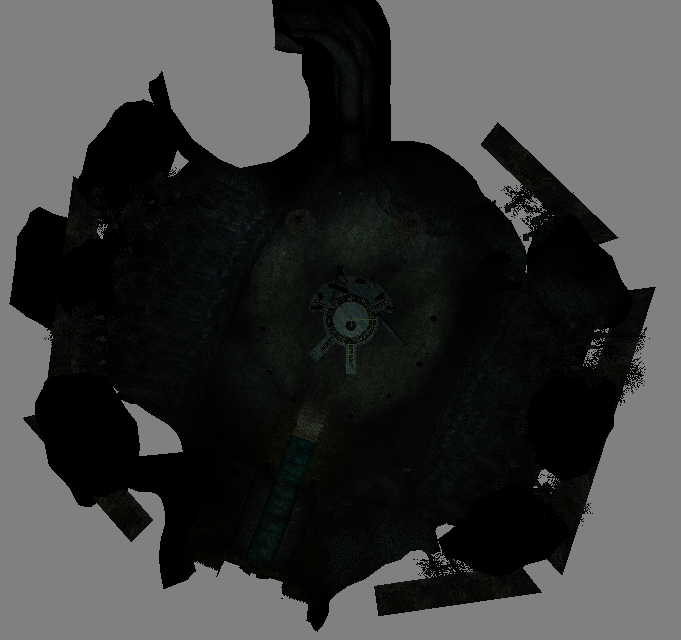 SR2-Map-Pillars4b.PNG