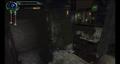 BO2-Slums-Marketplace-Back