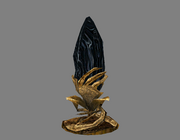 Defiance-Model-Object-Charge stone.png