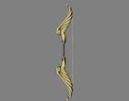 Defiance-Model-Object-Sarabow