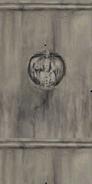 SR1-Texture-NupraptorRetreat-Nupraptor