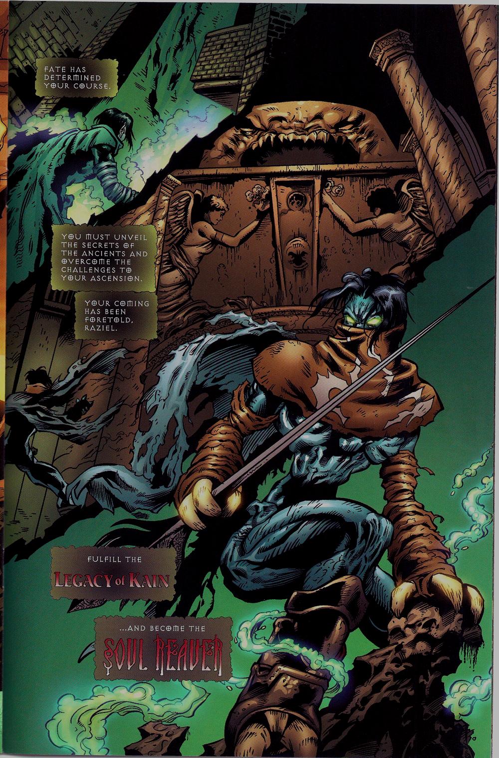 SR1-comic-pg17.png