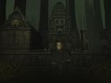 Dark Forge (Soul Reaver 2)