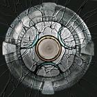SR2-Texture-Cracked-AirIcon