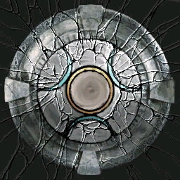 SR2-Texture-Cracked-AirIcon.png