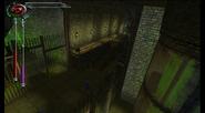 BO2-TW-MainLighthouse-Interior