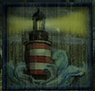 BO2-TW-Signs-Lighthouse