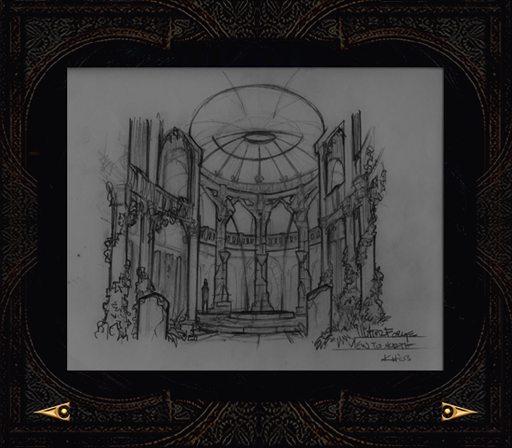 Defiance-BonusMaterial-EnvironmentArt-VoradorMansion-11.png