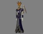 Defiance-Model-Character-Guardian energy