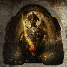 Defiance-Texture-Avernus-Mural-TheHyldenMessiah.png