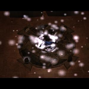 SR2-LightForge-Activation33.png