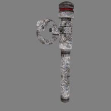 SR2-Model-Object-Checkpost.png