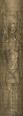 SR2-Texture-LightForge-AncientVampire-Tall