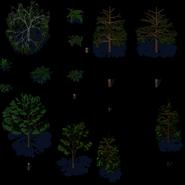 BO1-Tile-Trees