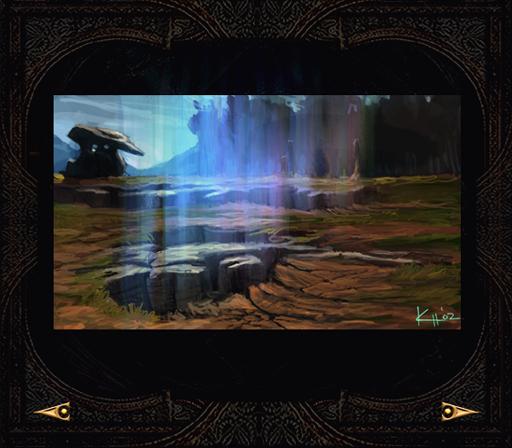Defiance-BonusMaterial-EnvironmentArt-Underworld-10.png