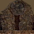 Defiance-Texture-Avernus-Catacombs-TurelDoor