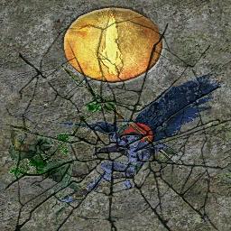 Defiance-Texture-Mansion-Mural-HeartSeekerChamp.png