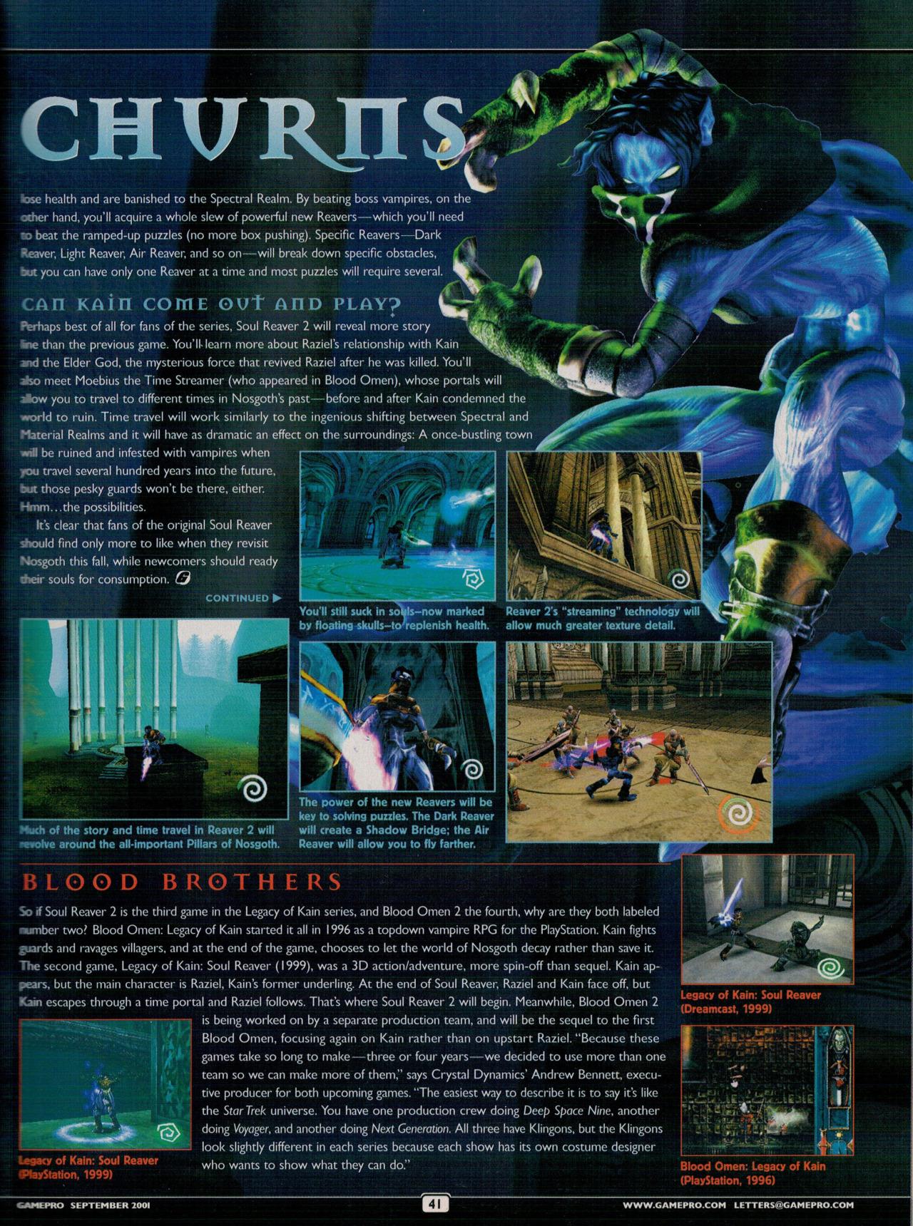 GamePro-71-5.jpg