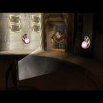 SR2-LightForge-Cutscenes-SealedDoorB-ReflectionB-07.png