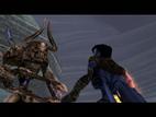 SR2-LightningDemon-confrontation