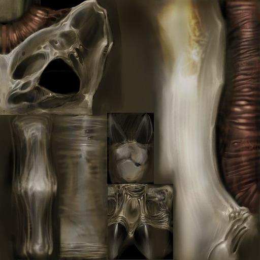 SR2-Texture-LightningDemon-Legs.jpg